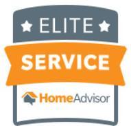 Home Advisor Service